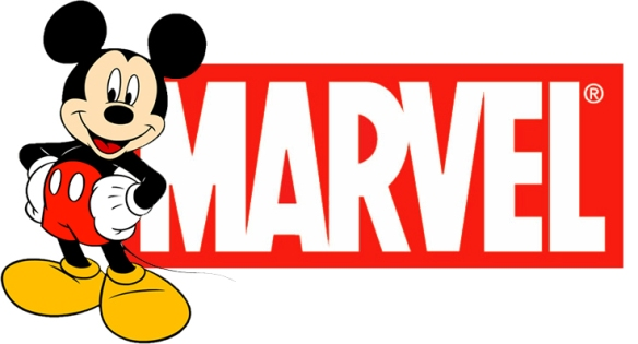 marvel-disney2